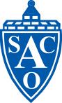 SC Arminia Ochtrup